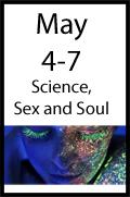 Calendar Science Sex Soul