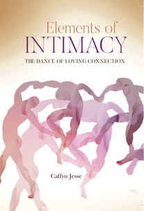 Front Cover E of I copy 2