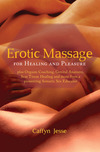 Erotic Massage front cover_LG 2